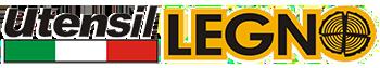 Utensil Legno E-shop